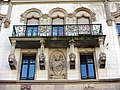 Maison à l'Ange, au 15 rue du Faubourg de Saverne à Strasbourg (2).jpg