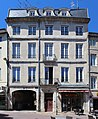 Maison 7 rue Espagne Bourg Bresse 12.jpg