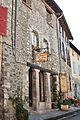 Maison cadastrée B166, Villefranche-de-Conflent.jpg