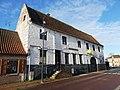 Maison commune de Willems rue Jean Jaurès.jpg