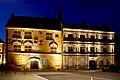 Maison du Bailli et Hôtel Pusel.jpg