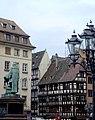 Maison du XVIIe siècle au 2 rue Mercière.jpg