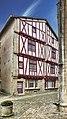 Maison du XVem.jpg