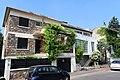 Maison rue Raymond-Cosson Suresnes.jpg