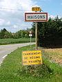 Maisons-FR-28-panneau d'agglomération-06.jpg