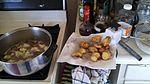 Making tempura at home.jpg