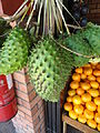 Malaysian Fruits (9).JPG