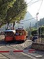Mallorca Sóller Tram 01178.jpg