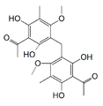 Mallotophenone.png