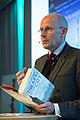 Malmo Christer Larsson 20130131 0630F (8442808025).jpg