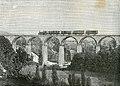 Malnate Viadotto sul Quadronna.jpg