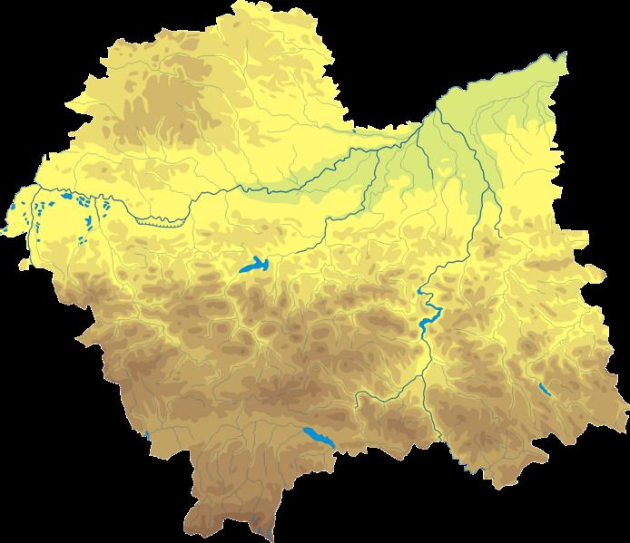 File:Malopolskie mapa fizyczna.png