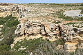 Malta - Mellieha - Triq il-Latnija 04 ies.jpg