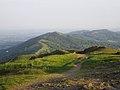 Malvern Hills - panoramio.jpg