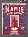 Mamie (don't you feel ashamie.) (NYPL Hades-1929557-1991577).jpg