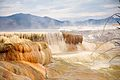 Mammoth Hot springs 02.jpg