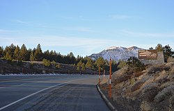 Mammoth Lakes (Dec 2013) 03.JPG