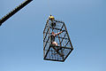 Man in cage from crane.jpg