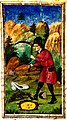 Man mining for gold, late 15th century Wellcome L0019169.jpg