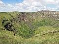 Managua Department, Nicaragua - panoramio.jpg