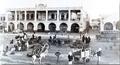 Manama municipality.png