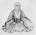 Manase Masayoshi.png