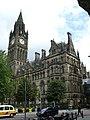Manchester centre - panoramio - dzidek (20).jpg