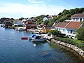Mandal, Norway - panoramio - Basia5.jpg