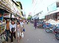 Mandalay -- Near Zegyo.JPG