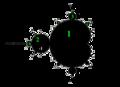 Mandelbrot Set - Periodicites.png