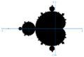 Mandelbrot Set - simplified.png