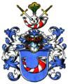 Mandelsloh-Wappen2.png