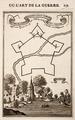 Manesson-Travaux-de-Mars 9739.tif