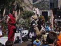 Mang'Azur - Ambiances - 2012-04-22- P1370814.jpg
