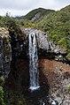 Mangawhero Falls - panoramio (2).jpg