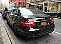 Manhattan, New York - USA (7142872217).jpg