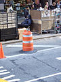 Manhattan New York City 2009 PD DSCF0516.JPG