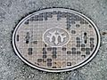 Manhole.cover.in.mikage.kobe.city.jpg