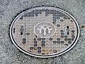 Manhole.cover.in.mikage.kobe.city.jpg
