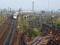 Mannheim Containerbahnhofbruecke 20060422.jpg