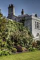 Mansion (8059730492).jpg