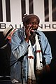 Mansur Scott Harlem Quartet feat Howard Johnson - INNtöne Jazzfestival 2013 23.jpg
