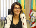 Manuela d'Ávila em maio de 2015.png