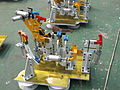 Manufacturing equipment 173.jpg