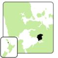 Manurewa electorate 2008.png
