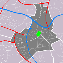 Map - NL - Nijmegen - Wolfskuil.PNG