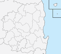 Map Gyeongsangbuk-do.png