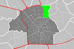Map NL Eindhoven - Dommelbeemd.png