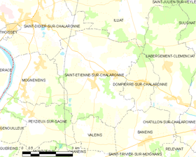 Map commune FR insee code 01351.png