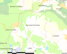 Map commune FR insee code 01372.png